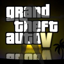 ��������� ���� ������ GTA V ��� PlayStation 4, Xbox One � PC