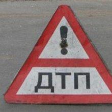 В Ульяновской области в ДТП погибли 4 человека