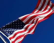 США до сих пор скрывает документы из расследования трагедии 11 сентября 2001 года