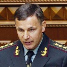Гелетей: Страны НАТО поставляют оружие Киеву