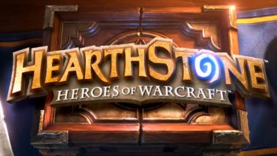 � Hearthstone: Heroes of Warcraft ��������� 20 ��������� �������������