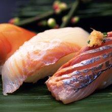 Ученые: Рыба поможет женщинам сохранять хороший слух