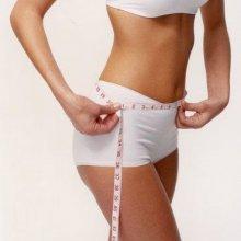 Британские ученые: Объем талии не должен превышать половину роста человека