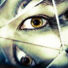 Учёные: Шизофрения включает в себя 8 видов психических расстройств