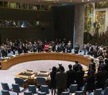 ООН обсудит ход расследования катастрофы Боинга на Украине