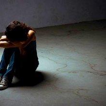 При помощи анализа крови можно определить стадию депрессии