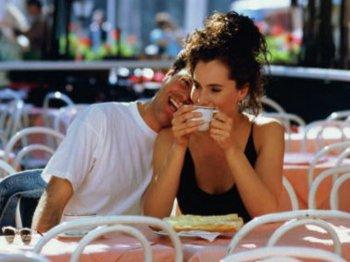 Совместное распитие спиртного сделает брак счастливее - ученые