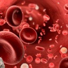 Ученые разработали новую методику диагностирования рака в течении часа