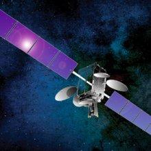 «Роскосмос»: Заработала солнечная панель корабля «Союз»