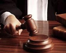 Изнасилованную студентку обеспечили государственной защитой