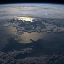 Роскосмос не исключает формирование женского космического экипажа