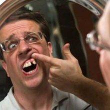 Ученые: Занятия спортом разрушают зубы