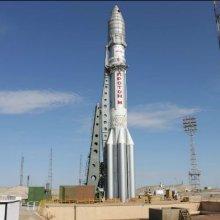 «Роскосмос»: Госкомиссия, проведя испытания, допустила «Протон-М» к старту с Байконура