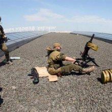 При артобстреле Донецка погибли 6 человек и еще 18 получили ранения