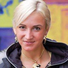 «Дом-2»: Ольга Бузова скрывает свою беременность