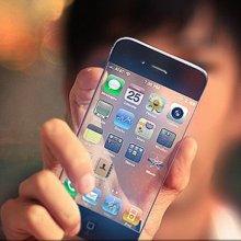 Эксперты назвали себестоимость iPhone 6 и iPhone 6 Plus