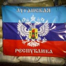 Замминистра обороны ЛНР, Тимофеев, погиб