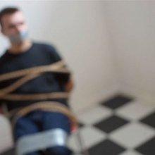 В Бразилии мужчина, пленивший сотрудника отеля, сдался полиции
