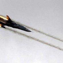 Авиация ВВО после учений «Восток-2014» возвратилась на места дислокации