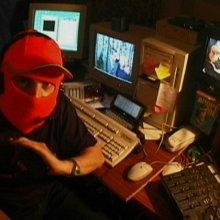 Власти США арестовали хакеров, взломавших сайт ВС