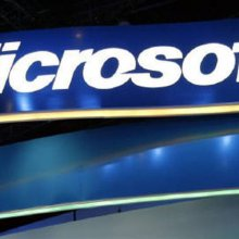 Microsoft анонсировали новую ОС Windows 10