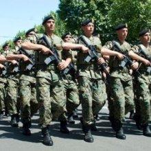 СМИ: Нацгвардия патрулирует улицы Харькова