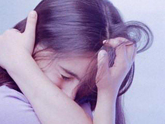 Извращенец, избивавший свою 19-летнюю сожительницу и годами насиловавший ее