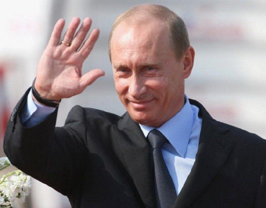 Картинки по запросу Путин добрый