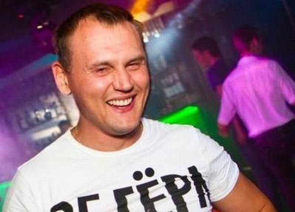 В мае 2013 года Степана Меньшикова действительного пригласили на Проект &qu