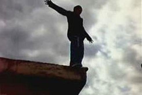 12-րդ հարկից  նետված 34-ամյա տղամարդու մահվան դեպքի առթիվ քրգործ է հարուցվել. ՔԿ