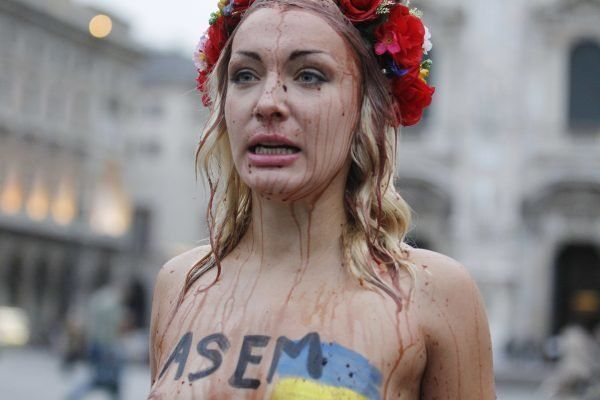 Проститутки белогорскa крым