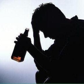 исследование причин алкогольной зависимости: