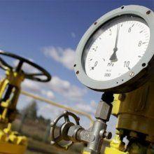 В Ульяновске 2 тыс. жителей остались без газа из-за прорыва газопровода