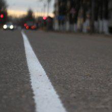 Тверские депутаты одобрили создание платных парковок в городе