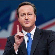 Великобритания расширяет миссию ВВС в Ираке