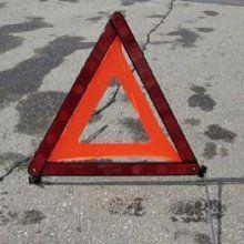 В Москве в аварии на Кутузовском проспекте погиб человек