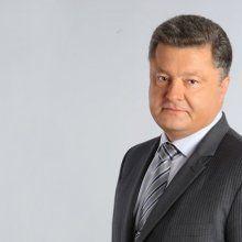 Порошенко отправил в отставку главу Госпогранслужбы Украины