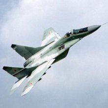 СМИ: Болгария откажется от российских боевых самолетов к 2020 году