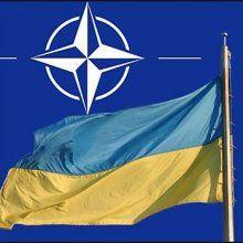 СМИ: НАТО не примет Украину из-за Крыма