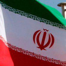 Санкции ЕС против Национальной танкерной компании Ирана аннулированы