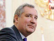 В РФ может быть создан Центр цифрового производства для ОПК