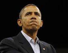 Расследование крупнейшей в истории США кибератаки находится под контролем Обамы лично