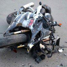 мотоцикл хонда на авито волгоград #11