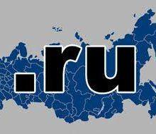 Помощник президента РФ: Существует угроза отключения Рунета извне