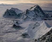 В Непале на горной местности погибли 28 туристов