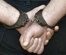 В Питере бывший полицейский получил 8 лет за убийство проститутки