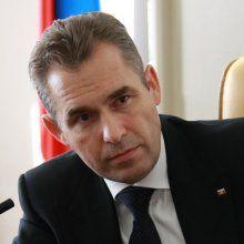 Астахов предлагает собрать средства для кастрации педофилов