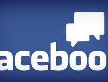 Ошибка на Facebook перевела пользователей России на португальский