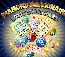 Сотрудница Университета в Гарварде выиграла 10 миллионов долларов в лотерею