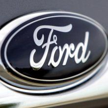 Ford ����������� � ������������ ��������� ����������